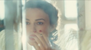 atonement_stills12